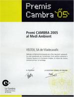 Premis Cambra 05