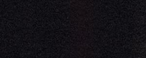 Carpet for automobiles City (black)
