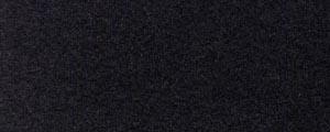 Carpet Mamut Auto (black)