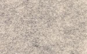 Construction carpets